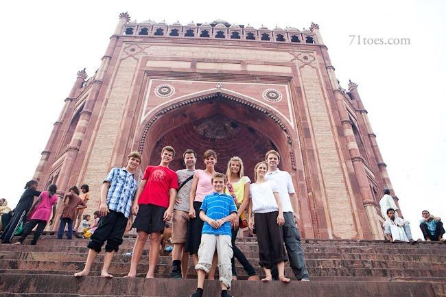 2012-07-28 India 57980