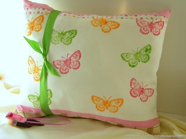 Pillow 2[6]