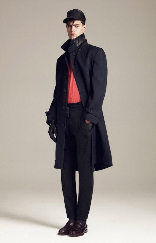 Look Book Marc Jacobs OutonoInverno 2011 (28)