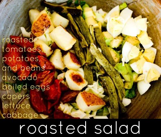 oxo salad004