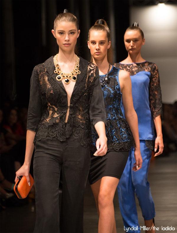 Fashion Palette Sydney 2013 Mossee (8)