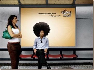 Creative-Guerrilla-marketing-ideas6-550x408