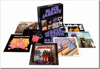 Black-Sabbath-08-