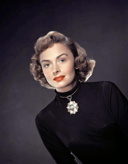 Donna Reed 040