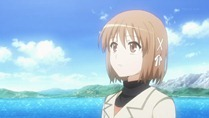 [한샛-Raws] Shakugan no Shana III #21 (MX 1280x720 x264 AAC).mp4_snapshot_12.52_[2012.03.04_22.12.30]
