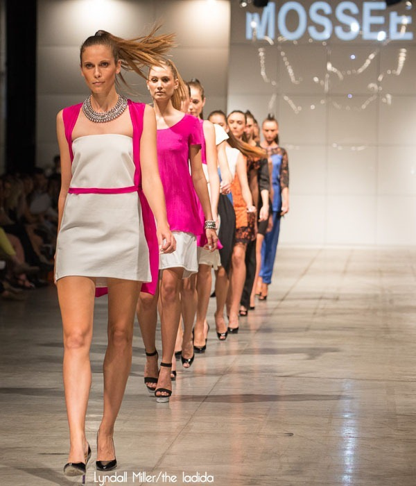 Fashion Palette Sydney 2013 Mossee (6)