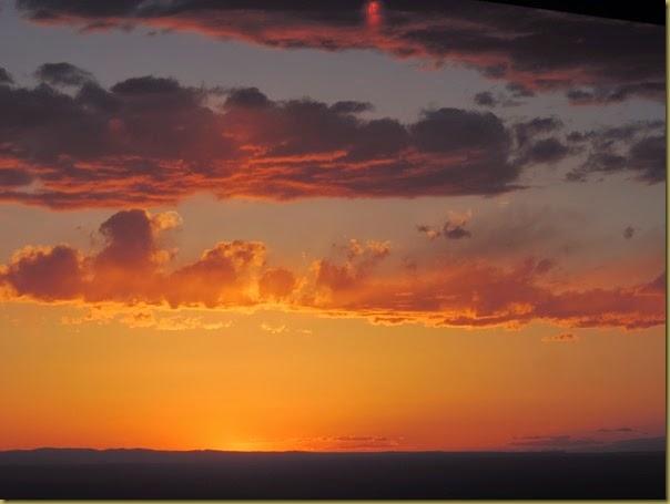 alb sunset3