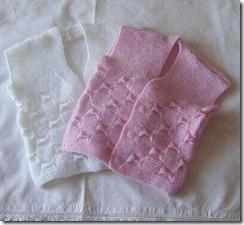 anlatımlı bebek patikleri (7)