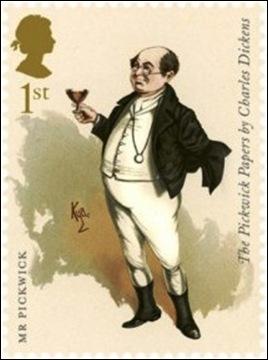 Charles-Dickens-1