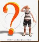 Old-Grandpa-Senior-Man-And-Question-Mark-1-Royalty-Free-CGI-Illustration