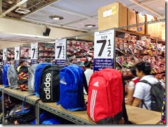 EDnything_Nike & Adidas Clearance Sale_26