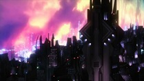 [Hadena] Accel World - 12 [10bit][720p][5840BD22].mkv_snapshot_16.33_[2012.06.29_23.52.01]