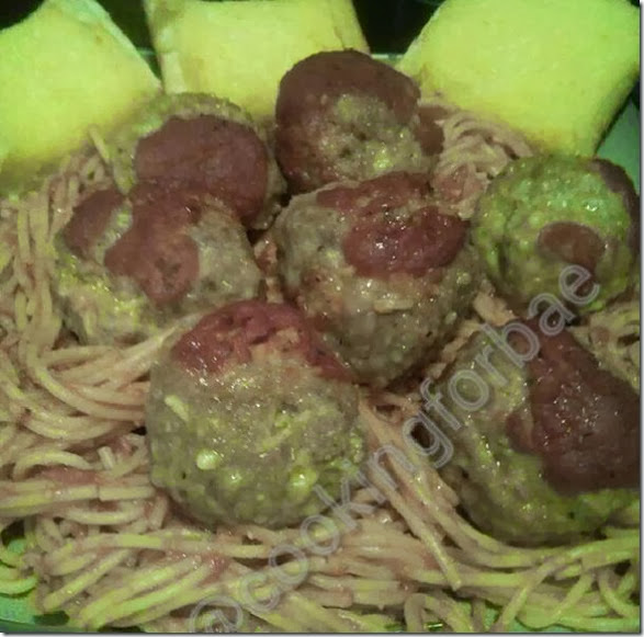 gross-food-cooking-3