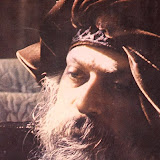 13.Waves Of Love - osho424.jpg