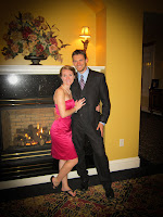 mahoney-wedding-20111001-16-01-04.jpg