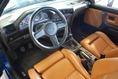 BMW-M3-E30-Touring-136