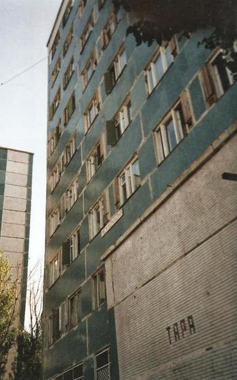tashkent_2_1