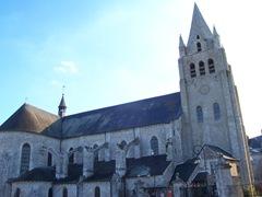 2011.10.16-033 collégiale Saint-Liphard