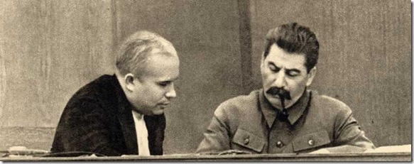 Joseph_Stalin_and_Nikita_Khrushchev,_1936