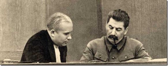 Joseph_Stalin_and_Nikita_Khrushchev,_1936