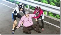 Yowamushi Pedal - 07 -31