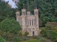 2013.10.25-116 basilqiue Notre-Dame-de-Fourvière à Lyon 1