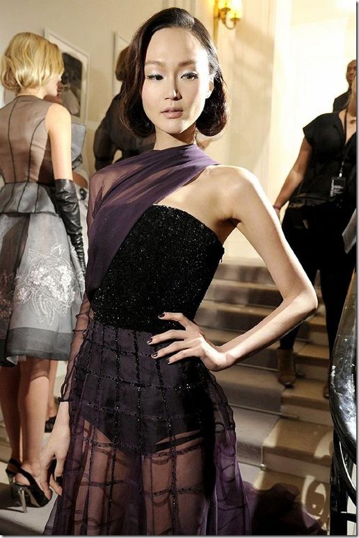 2012-ilkbahar-Yaz-Couture-Christian Dior-defile arkasi-26