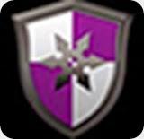 escudo_violeta80