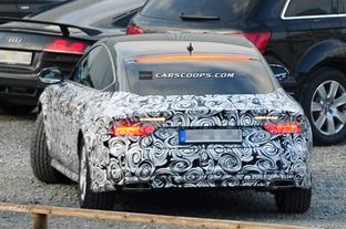 2015-Audi-A7-Sportback-FL-_2