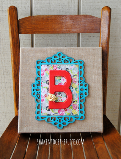 monogram-burlap-canvas