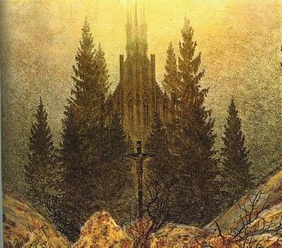 Friedrich, Caspar David.jpg