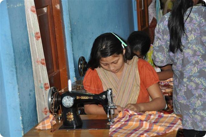 india2011 457 (Small)
