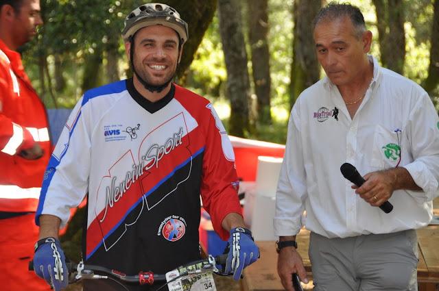 III Camp 2014 Bike Trial - Bolotana Nu (8).JPG