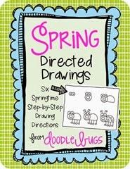 directeddrawings