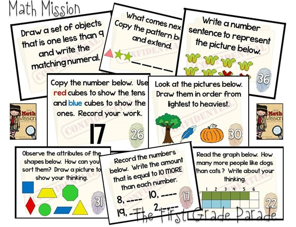 MathMissionCardPreview
