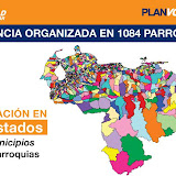Plan Voluntad 1084