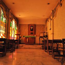 PRAYER ROOM 1.JPG