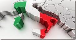 italia-cartina
