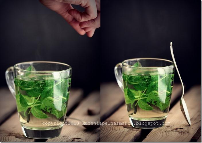 herbata miętowa2