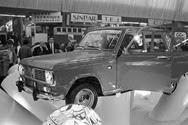 1968-2 Renault 6