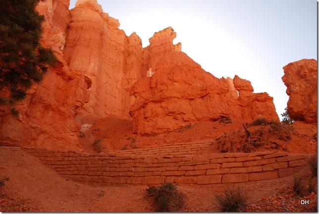 05-23-13 A Queens Garden Navajo Loop Bryce (45)