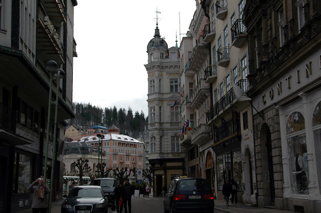 "Taken at Latitude/Longitude:50.222789/12.882669. 1.37 km South-East Karlovy Vary Karlovarsk?Kraj Czech Republic <a href=""http://www.geonames.org/maps/google_50.222789_12.882669.html""> (Map link)</a>"