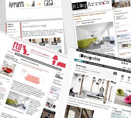 blog1-e6ade60df7