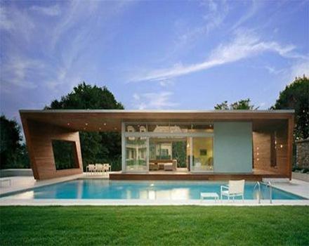 Instalación-solar-climatización-de-piscina