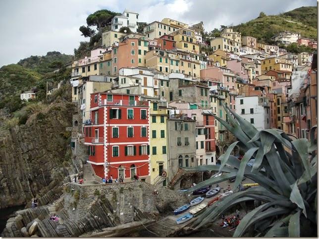 Italy 2014 338