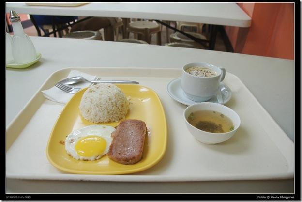 Manila15