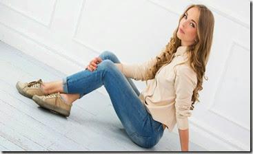 tips-fashion-untuk-wanita-pendek-agar-tampak-lebih-tinggi-tanpa-high-heels