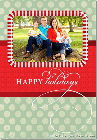 Holiday Cards-001