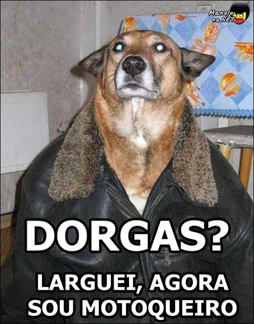DORGAS LARGUEI