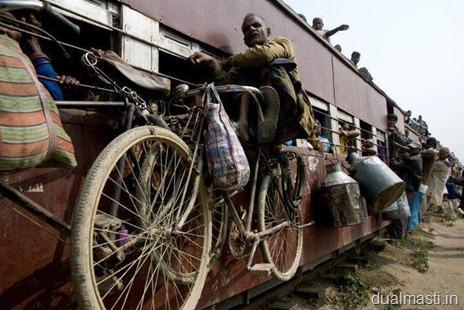 funny,facebook,pics,picture,comedy,jokes,indian funny pics,transport funny pics,indian rail funny pics,